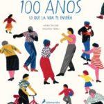 leer 100 AÃ'OS gratis online