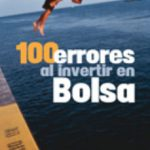 leer 100 ERRORES AL INVERTIR EN BOLSA gratis online