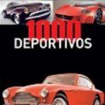 leer 1000 DEPORTIVOS gratis online