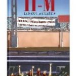 leer 11-M: LA NOVELA GRAFICA gratis online