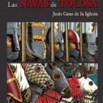 leer 1212 LAS NAVAS DE TOLOSA gratis online