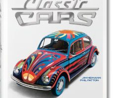 leer 20TH CENTURY CLASSIC CARS: 100 YEARS OF AUTOMOTIVE ADS gratis online
