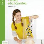 leer 3DBH FISIKA E KIMI EUSK ED15 gratis online