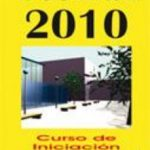 leer 3DS MAX 2010 CURSO INICIACION gratis online