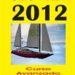 leer 3DS MAX 2012 CURSO AVANZADO: INCLUYE VERSION 2011 gratis online