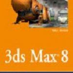 leer 3DS MAX 8 gratis online