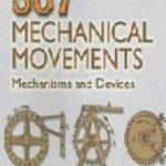 leer 507 MECHANICAL MOVEMENTS gratis online