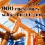 leer 900 CUESTIONES SOBRE EL RITE 2007 gratis online