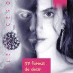 leer 97 FORMAS DE DECIR TE QUIERO gratis online