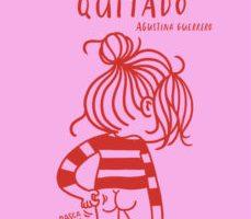 leer A CALZON QUITADO gratis online