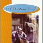 leer A CHRISTMAS CAROL gratis online