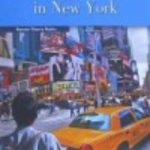 leer A FOREIGNER IN NEW YORK gratis online