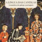 leer A LINGUA DAS CANTIGAS gratis online