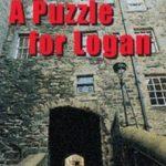 leer A PUZZLE FOR LOGAN gratis online