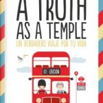 leer A TRUTH AS A TEMPLE! gratis online