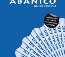 leer ABANICO: CUADERNO DE EJERCICIOS gratis online