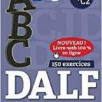 leer ABC DALF - NIVEAU C1/C2 - LIVRE + CD + ENTRAINEMENT EN LIGNE gratis online