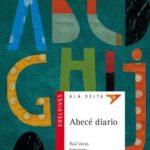 leer ABECE DIARIO gratis online