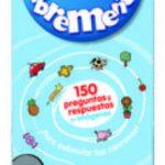 leer ABREMENTE 3-4 AÑOS gratis online