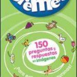 leer ABREMENTE 4-5 AÃ'OS gratis online
