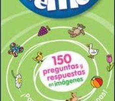 leer ABREMENTE 4-5 AÑOS gratis online