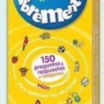 leer ABREMENTE 5-6 AÃ'OS gratis online