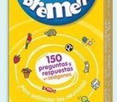leer ABREMENTE 5-6 AÑOS gratis online