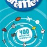leer ABREMENTE 9-10 AÃ'OS gratis online