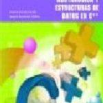 leer ABSTRACCION Y ESTRUCTURAS DE DATOS EN C++ gratis online