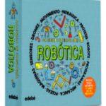 leer ACADEMIA DE INGENIERIA: LA ROBOTICA gratis online