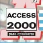 leer ACCES PARA OPOSITORES gratis online