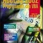 leer ACCESS 2002: PROGRAMACION CON VBA gratis online