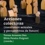 leer ACCIONES COLECTIVAS gratis online
