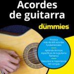 leer ACORDES DE GUITARRA PARA DUMMIES gratis online