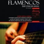 leer ACORDES FLAMENCOS: 500 DIAGRAMAS gratis online