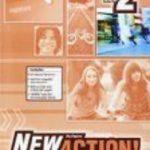 leer ACTION 2 ESO WORKBOOK MEC ED 2016 gratis online