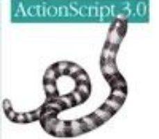 leer ACTIONSCRIPT 3.0 gratis online