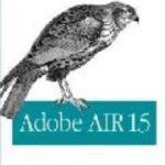 leer ADOBE AIR 1.5 gratis online