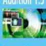 leer ADOBE AUDITION 1.5 gratis online