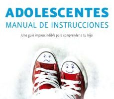 leer ADOLESCENTES. MANUAL DE INSTRUCCIONES gratis online