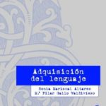 leer ADQUISICION DEL LENGUAJE gratis online