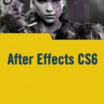 leer AFTER EFFECTS CS6 gratis online