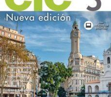 leer AGENCIA ELE 3 LIBRO DE CLASE gratis online