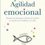 leer AGILIDAD EMOCIONAL gratis online