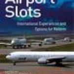 leer AIRPORT SLOTS gratis online