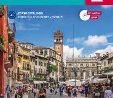 leer AL DENTE 1 LIBRO DELLO STUDENTE + ESERCIZI. A1 gratis online