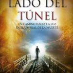leer AL OTRO LADO DEL TUNEL gratis online