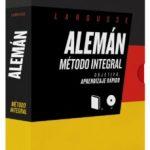 leer ALEMAN: METODO INTEGRAL gratis online