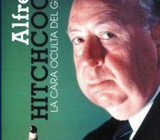 leer ALFRED HITCHCOCK gratis online