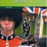 leer ALL ABOUT BRITAIN gratis online
